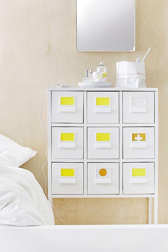IKEA SPRUTT02
