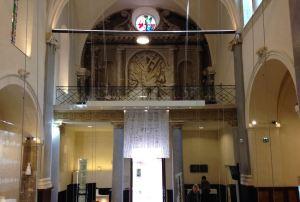 musée d 'exception atelier art de France