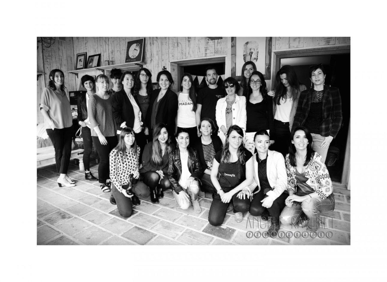 talent et convivialité- pierre auge- la provinciale