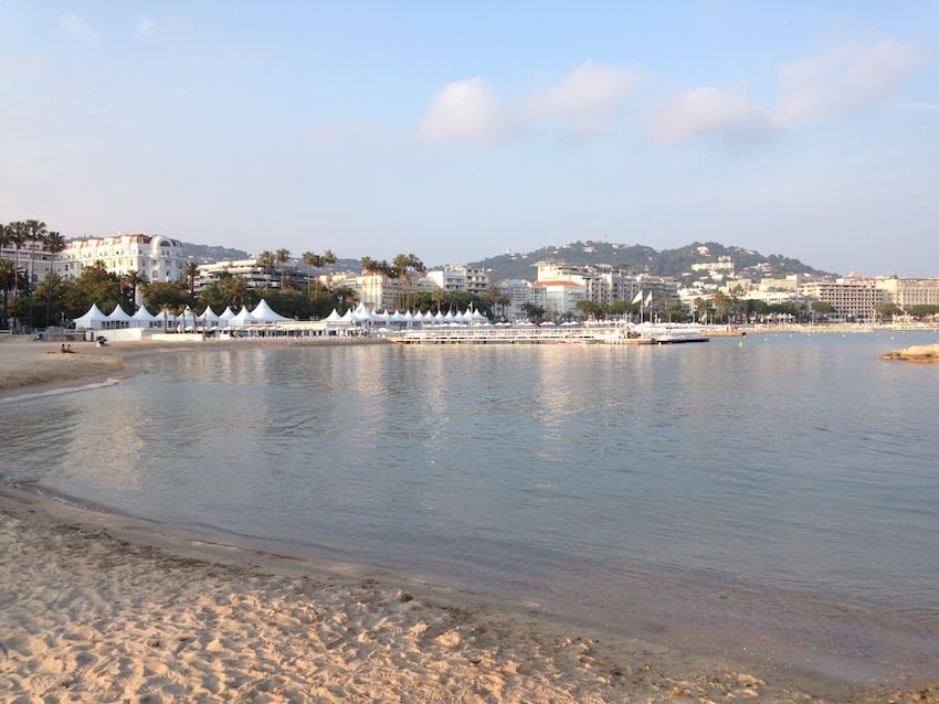 https://www.spa-montaigne-cannes.com