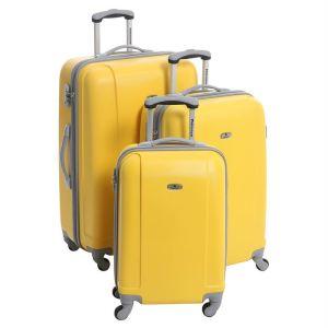 La valise d'été - la provinciale