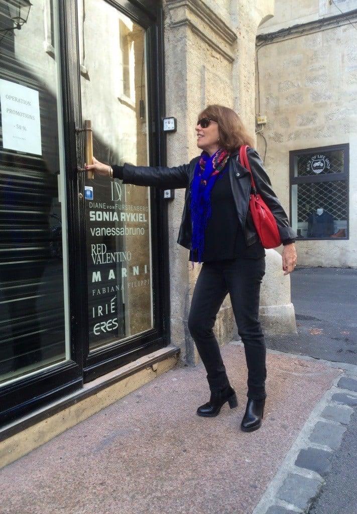 Ballade à Montpellier:11