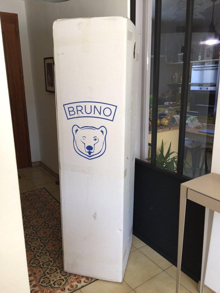 Mes nuits avec Bruno-la provinciale2jpg