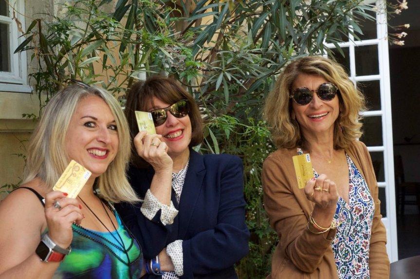 3 Femmes majuscles-la provinciale.11