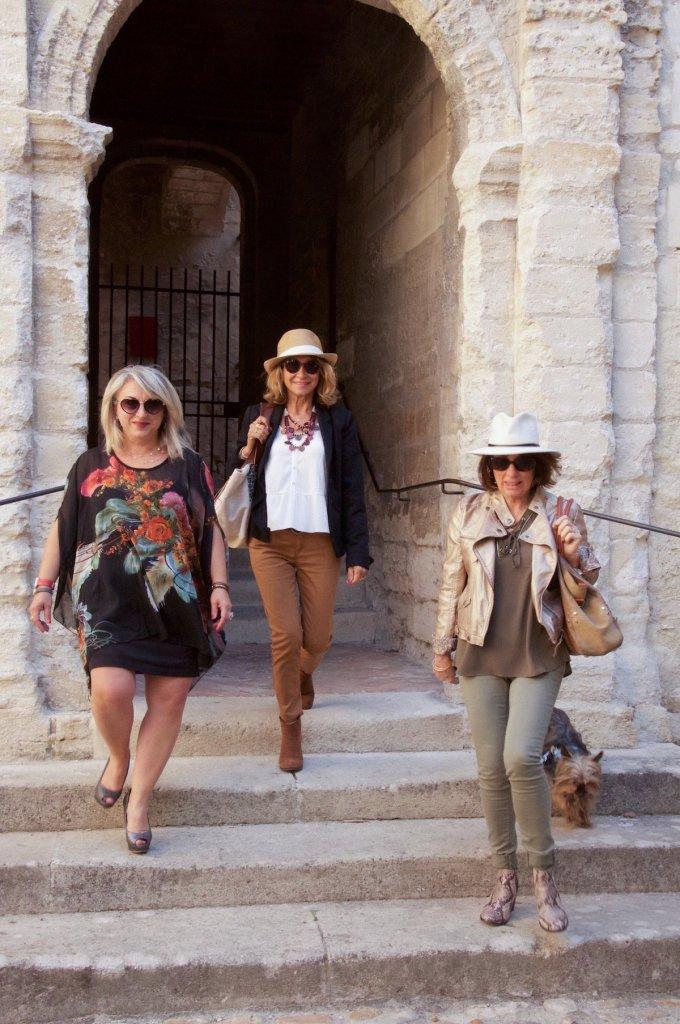 3 Femmes majuscles-la provinciale.23