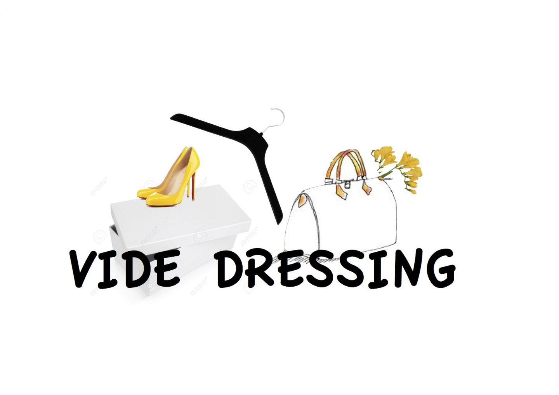 Vide dressing - Vide dressing montpellier ...