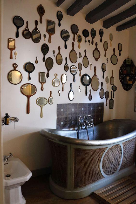 miroir-mon-beau-miroir-la-provinciale-6