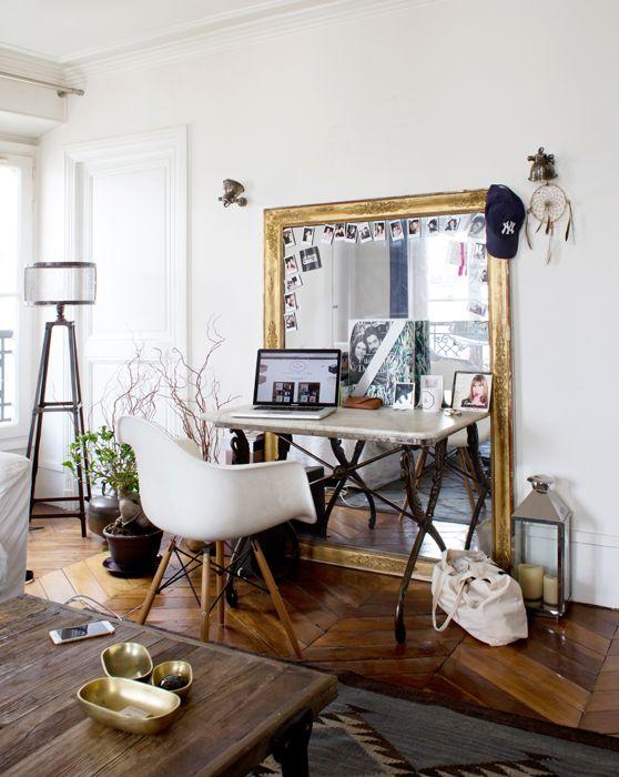 miroir-mon-beau-miroir-la-provinciale-9