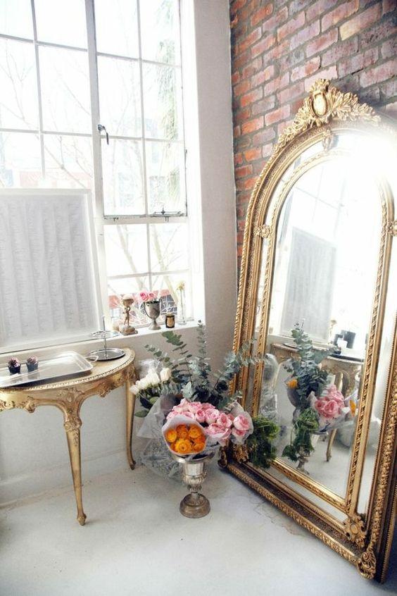 miroir-mon-beau-miroir-la-provinciale11