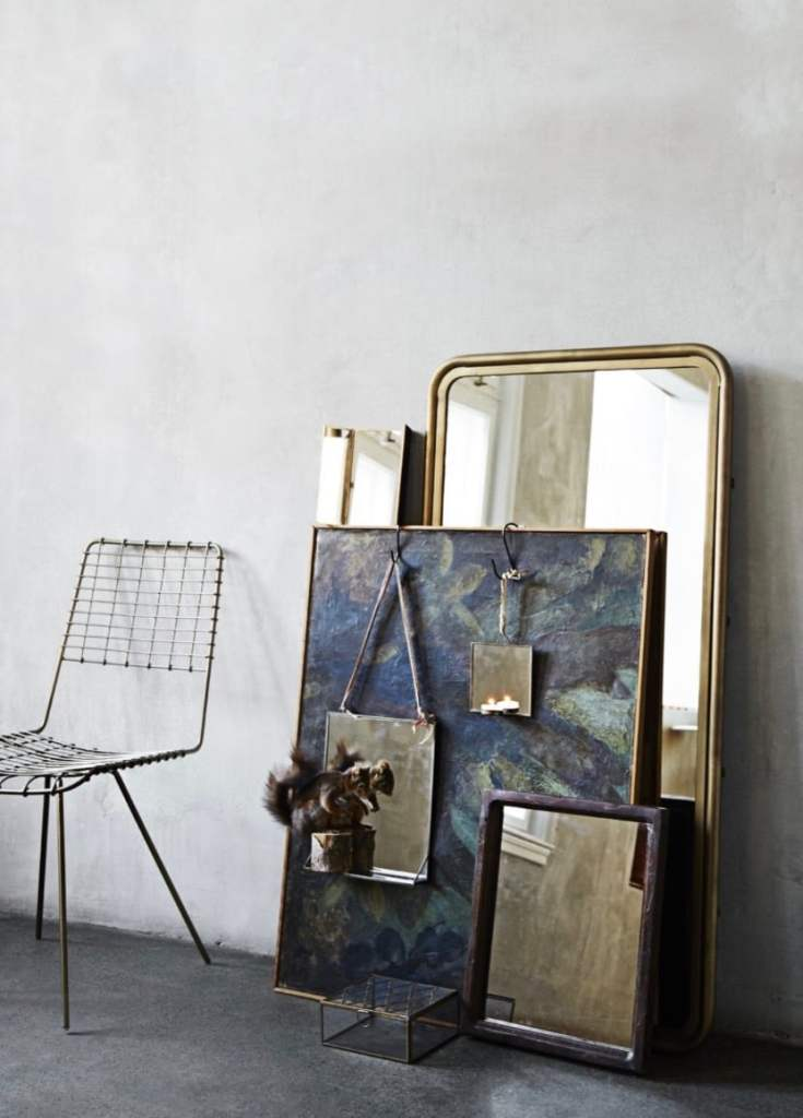 miroir, mon beau miroir la provinciale