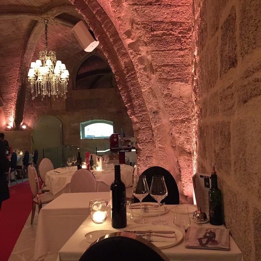 glamour-et-gastronomie-la-provinciale-21