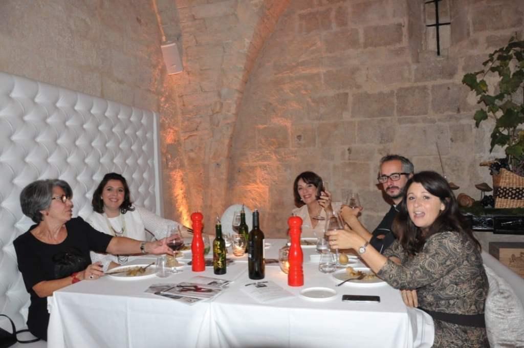 glamour-et-gastronomie-la-provinciale-11