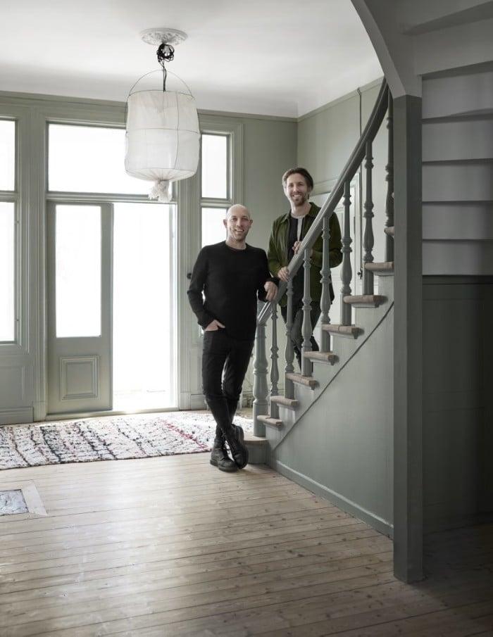 le-blanc-minimaliste-et-magnifique-le-blog-d-une-provinciale10