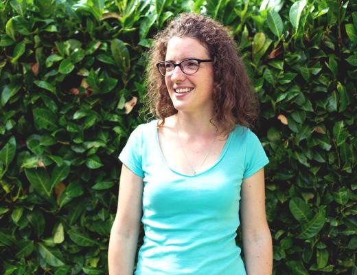 De-blogs-en-blogs-Cécile-la-provinciale