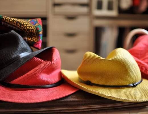 Mon-dressing-idéal-le-blog-d-une-provinciale