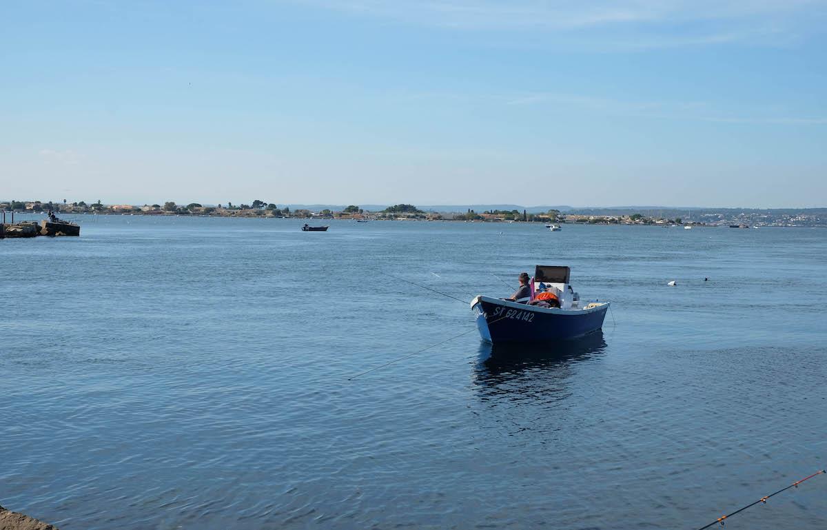 sete-vacances-Méditerranée-La pointe Courte