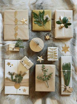Cadeaux-Noel-présents-inspiration