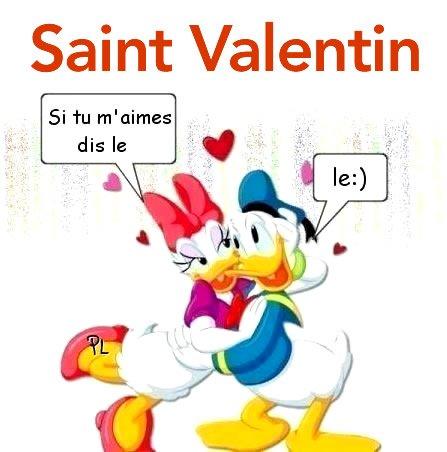 St Valentin-beauté-soins