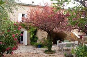 En Ardèche et au Pays basque