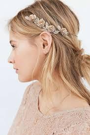 accessoire cheveux