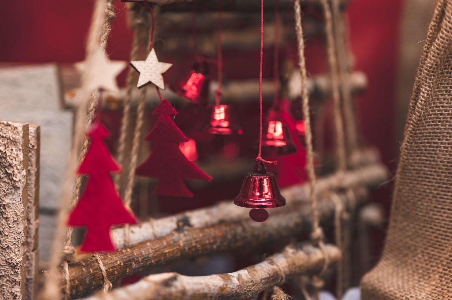 Où trouver des cadeaux de Noël écologiques et originaux