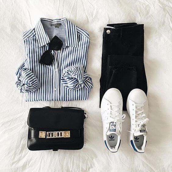 Style-et-garde-robe.
