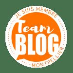 team blog montpellier