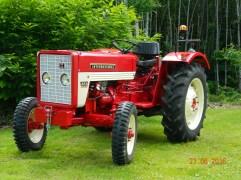 Didier-AGOT-323-2