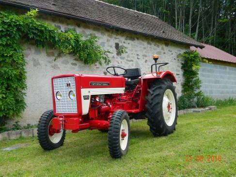 Didier-AGOT-323-4