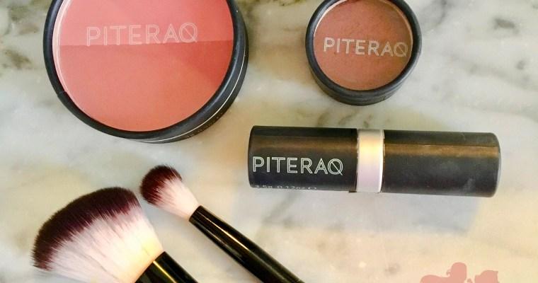 Prodotti Piteraq