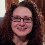 LBSN la nostra blogger Sandra