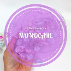 monocare