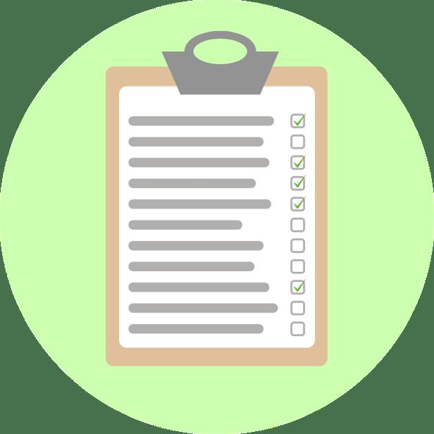 checklist-2023731_1280(2)