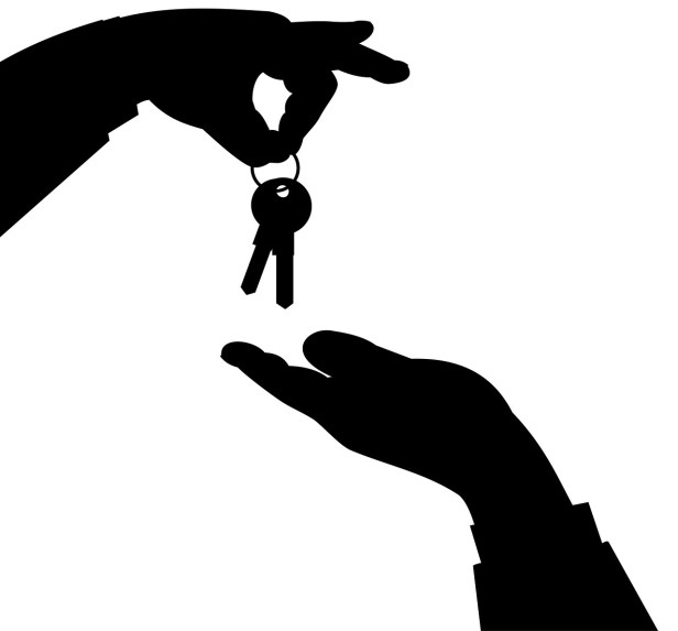 keys-1317391_1280(6)