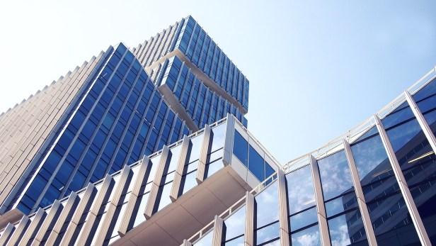 architecture-1448221_1280(1)