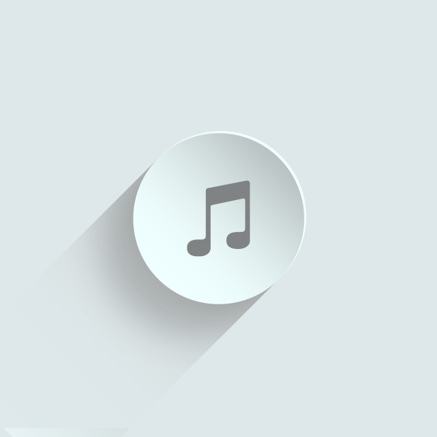 icon-1413583_1280