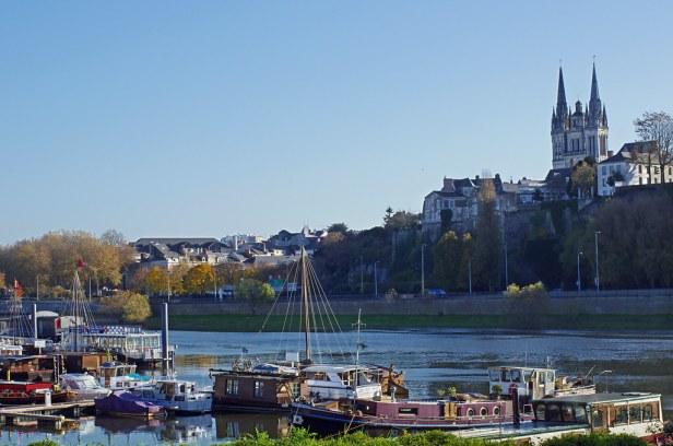 Angers (Maine-et-Loire)