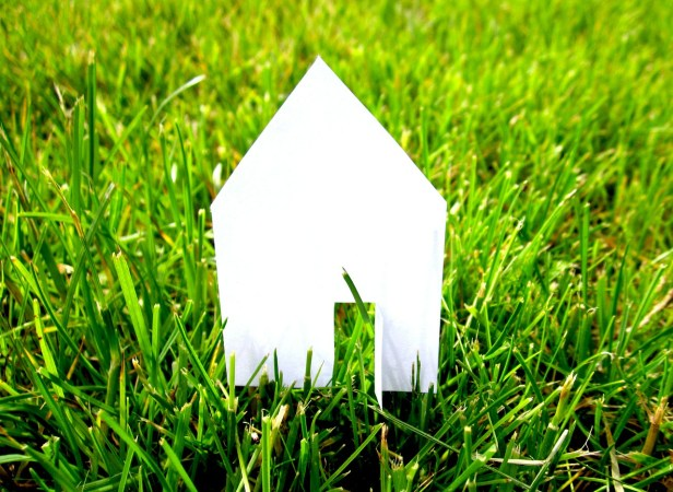real-estate-516768_1280(11)