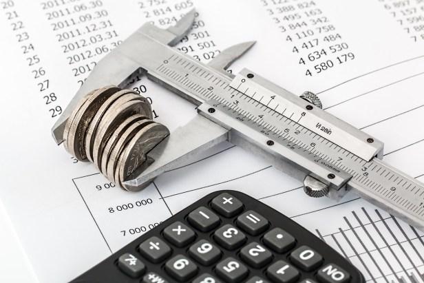 savings-2789153_1280(3)