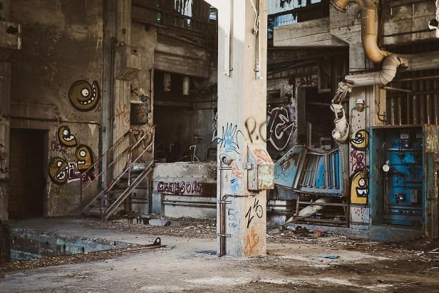 graffiti-692364_1280