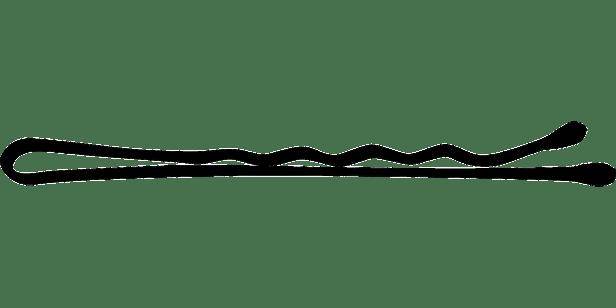 hair-clip-153514_1280