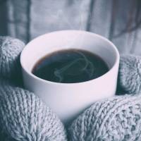 Comment nourrir notre corps pour ne pas avoir froid en hiver ?