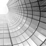 Tour de la défense -architecture