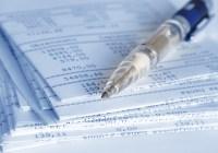 AGIRC – ARRCO : des évolutions nécessaires pour l'équilibre à long terme  mais pénalisantes pour le rendement à court terme