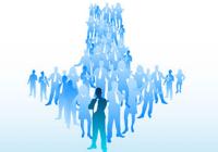 Cercle Humania – Bouygues Bâtiment International accompagne ses filiales dans l'optimisation de leurs politiques RH