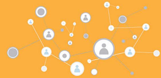 LES MOOCs – Un phénomène digital et humain au service du service Formation