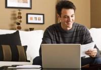 Télétravail – Pourquoi les entreprises n'optimisent pas suffisamment les opportunités liées au Télétravail ?