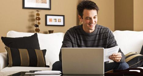 Digital et conditions de travail : un enjeu majeur de la Qualité de vie au Travail !