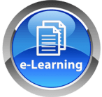 Salon E-learning Expo