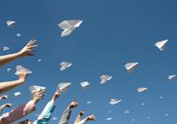 Le referendum d'entreprise : un bouleversement pour les négociations collectives ? (1/2)